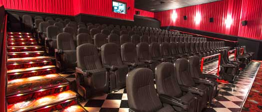 Coming soon sequoyah cinema 9 garden city kansas for Garden city ks movies