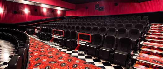 coming soon sequoyah cinema 9 garden city kansas